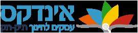 אינדקס עסקים לחינוך מבית תיק-תק